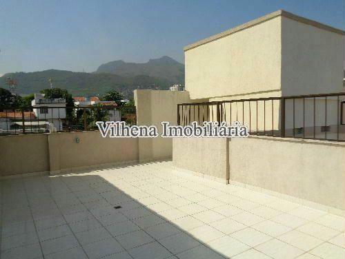 FOTO19 - Apartamento À VENDA, Méier, Rio de Janeiro, RJ - NA20221 - 21