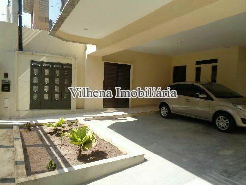 FOTO24 - Apartamento À VENDA, Méier, Rio de Janeiro, RJ - NA20221 - 24