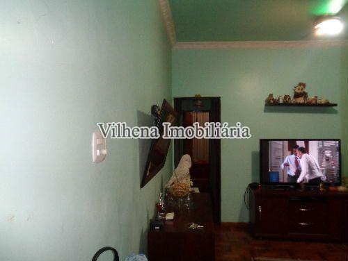FOTO2 - Apartamento À VENDA, Engenho de Dentro, Rio de Janeiro, RJ - NA20226 - 3