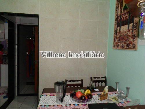 FOTO4 - Apartamento À VENDA, Engenho de Dentro, Rio de Janeiro, RJ - NA20226 - 5