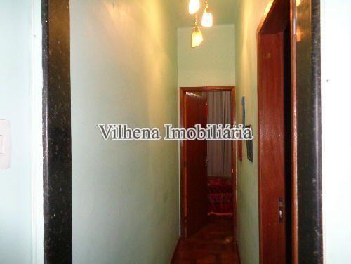 FOTO6 - Apartamento À VENDA, Engenho de Dentro, Rio de Janeiro, RJ - NA20226 - 7