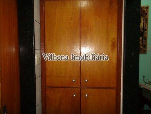 FOTO7 - Apartamento À VENDA, Engenho de Dentro, Rio de Janeiro, RJ - NA20226 - 8