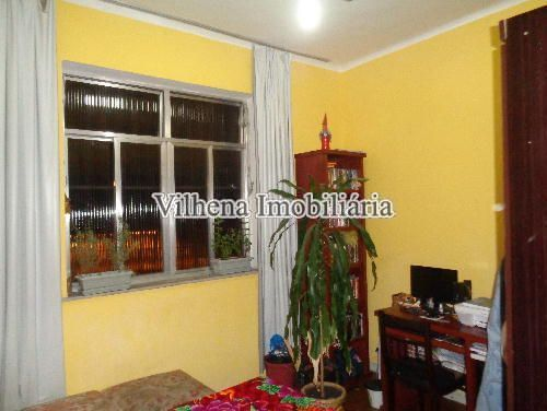 FOTO10 - Apartamento À VENDA, Engenho de Dentro, Rio de Janeiro, RJ - NA20226 - 11