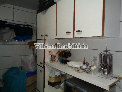 FOTO15 - Apartamento À VENDA, Engenho de Dentro, Rio de Janeiro, RJ - NA20226 - 16