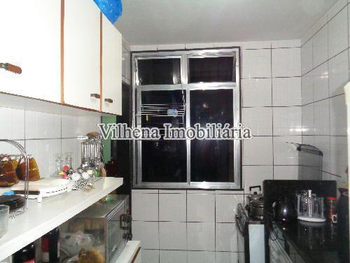 FOTO16 - Apartamento À VENDA, Engenho de Dentro, Rio de Janeiro, RJ - NA20226 - 17