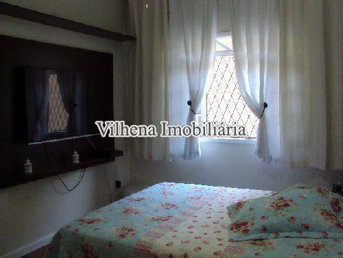 FOTO9 - Casa em Condominio À VENDA, Freguesia (Jacarepaguá), Rio de Janeiro, RJ - F150078 - 9