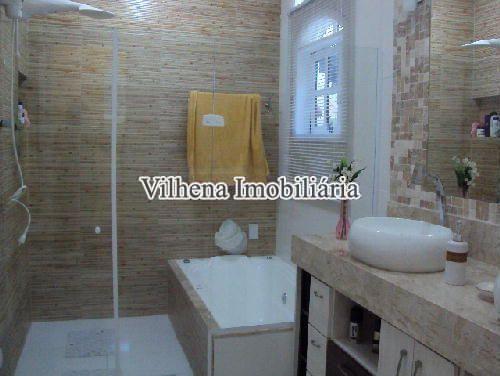 FOTO10 - Casa em Condominio À VENDA, Freguesia (Jacarepaguá), Rio de Janeiro, RJ - F150078 - 10