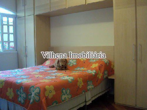 FOTO12 - Casa em Condominio À VENDA, Freguesia (Jacarepaguá), Rio de Janeiro, RJ - F150078 - 12