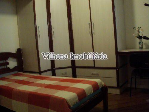 FOTO14 - Casa em Condominio À VENDA, Freguesia (Jacarepaguá), Rio de Janeiro, RJ - F150078 - 13
