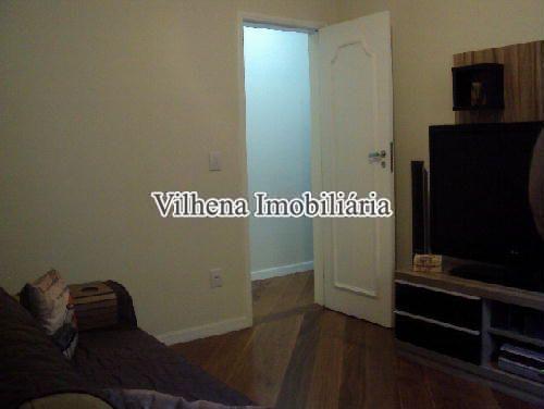 FOTO15 - Casa em Condominio À VENDA, Freguesia (Jacarepaguá), Rio de Janeiro, RJ - F150078 - 14
