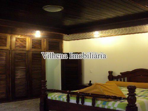 FOTO16 - Casa em Condominio À VENDA, Freguesia (Jacarepaguá), Rio de Janeiro, RJ - F150078 - 15