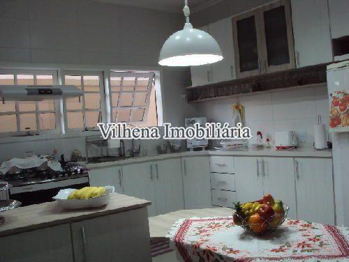FOTO18 - Casa em Condominio À VENDA, Freguesia (Jacarepaguá), Rio de Janeiro, RJ - F150078 - 17