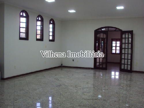 FOTO22 - Casa em Condominio À VENDA, Freguesia (Jacarepaguá), Rio de Janeiro, RJ - F150078 - 21