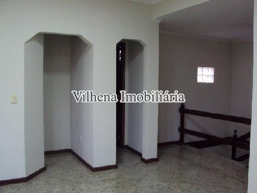 FOTO23 - Casa em Condominio À VENDA, Freguesia (Jacarepaguá), Rio de Janeiro, RJ - F150078 - 22