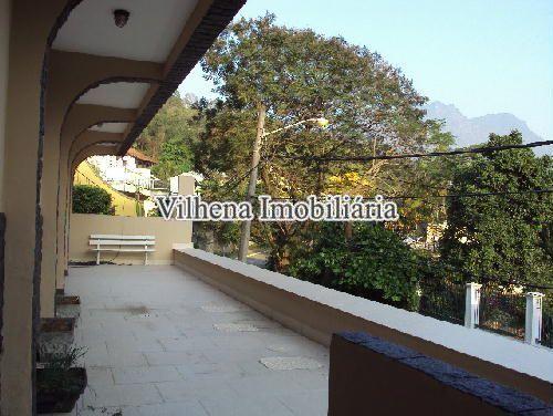FOTO24 - Casa em Condominio À VENDA, Freguesia (Jacarepaguá), Rio de Janeiro, RJ - F150078 - 23