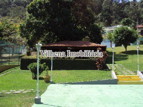 FOTO28 - Casa em Condominio À VENDA, Freguesia (Jacarepaguá), Rio de Janeiro, RJ - F150078 - 27