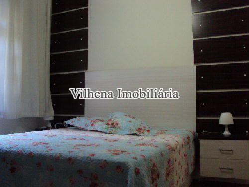 FOTO8 - Casa em Condominio À VENDA, Freguesia (Jacarepaguá), Rio de Janeiro, RJ - F150078 - 29