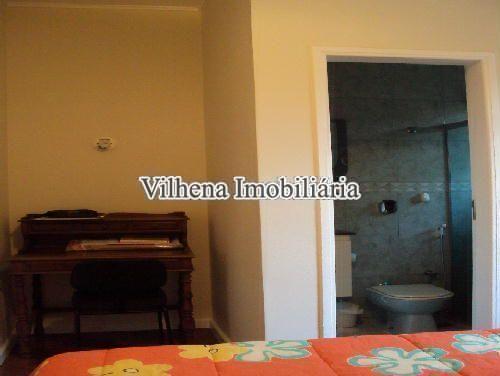 FOTO13 - Casa em Condominio À VENDA, Freguesia (Jacarepaguá), Rio de Janeiro, RJ - F150078 - 30