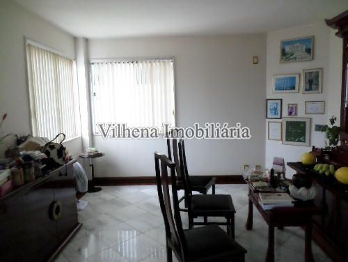 FOTO2 - Casa em Condominio À VENDA, Freguesia (Jacarepaguá), Rio de Janeiro, RJ - F150079 - 3