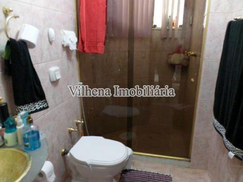 FOTO3 - Casa em Condominio À VENDA, Freguesia (Jacarepaguá), Rio de Janeiro, RJ - F150079 - 4