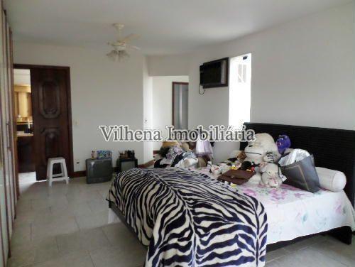 FOTO5 - Casa em Condominio À VENDA, Freguesia (Jacarepaguá), Rio de Janeiro, RJ - F150079 - 6