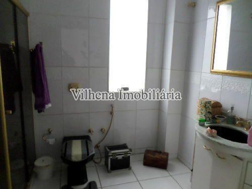 FOTO6 - Casa em Condominio À VENDA, Freguesia (Jacarepaguá), Rio de Janeiro, RJ - F150079 - 7