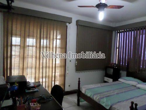 FOTO7 - Casa em Condominio À VENDA, Freguesia (Jacarepaguá), Rio de Janeiro, RJ - F150079 - 8