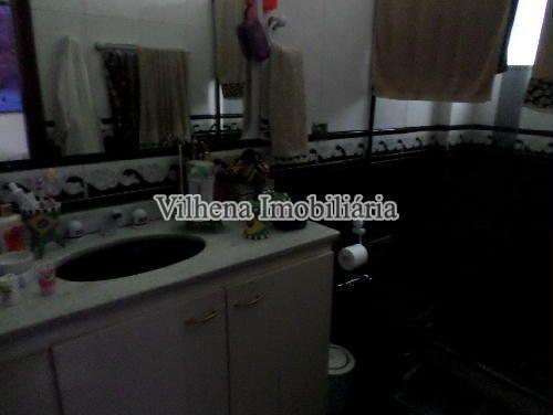 FOTO10 - Casa em Condominio À VENDA, Freguesia (Jacarepaguá), Rio de Janeiro, RJ - F150079 - 11
