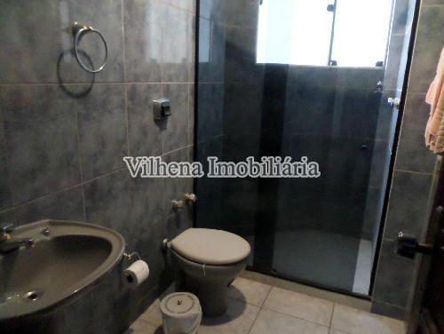 FOTO14 - Casa em Condominio À VENDA, Freguesia (Jacarepaguá), Rio de Janeiro, RJ - F150079 - 15