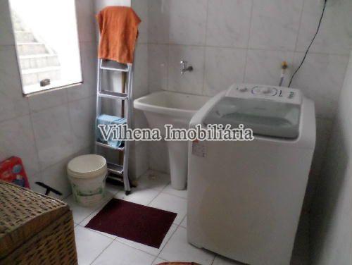 FOTO15 - Casa em Condominio À VENDA, Freguesia (Jacarepaguá), Rio de Janeiro, RJ - F150079 - 16