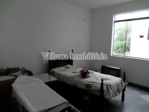 FOTO16 - Casa em Condominio À VENDA, Freguesia (Jacarepaguá), Rio de Janeiro, RJ - F150079 - 17