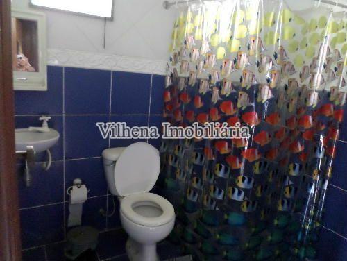 FOTO21 - Casa em Condominio À VENDA, Freguesia (Jacarepaguá), Rio de Janeiro, RJ - F150079 - 22