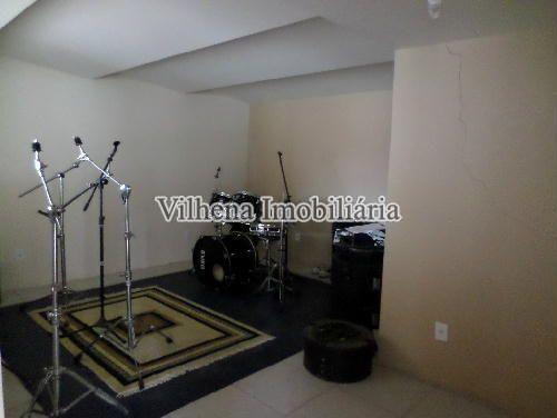FOTO22 - Casa em Condominio À VENDA, Freguesia (Jacarepaguá), Rio de Janeiro, RJ - F150079 - 23