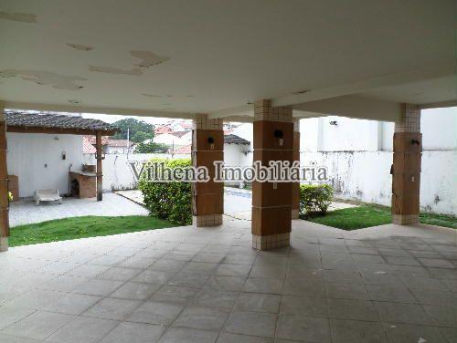 FOTO23 - Casa em Condominio À VENDA, Freguesia (Jacarepaguá), Rio de Janeiro, RJ - F150079 - 24