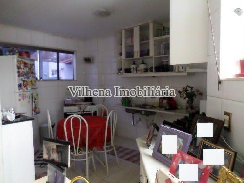 FOTO25 - Casa em Condominio À VENDA, Freguesia (Jacarepaguá), Rio de Janeiro, RJ - F150079 - 26