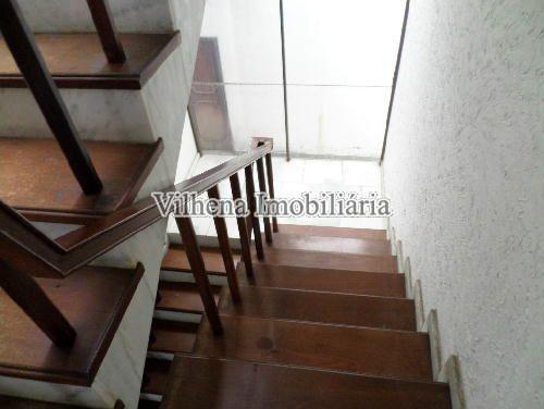 FOTO26 - Casa em Condominio À VENDA, Freguesia (Jacarepaguá), Rio de Janeiro, RJ - F150079 - 27