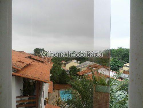 FOTO27 - Casa em Condominio À VENDA, Freguesia (Jacarepaguá), Rio de Janeiro, RJ - F150079 - 28