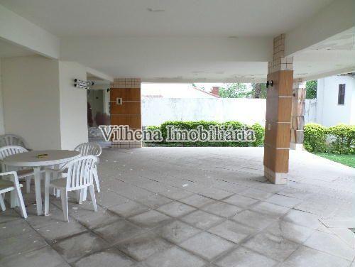 FOTO28 - Casa em Condominio À VENDA, Freguesia (Jacarepaguá), Rio de Janeiro, RJ - F150079 - 29