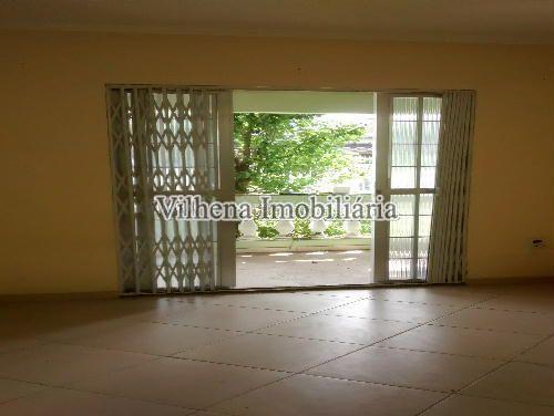 FOTO2 - Casa em Condomínio à venda Rua Pico do Papagaio,Taquara, Rio de Janeiro - R$ 850.000 - F150082 - 3