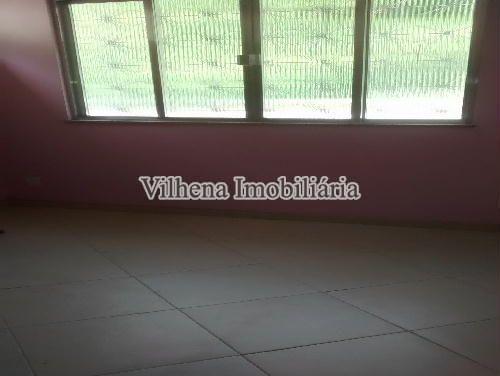 FOTO4 - Casa em Condomínio à venda Rua Pico do Papagaio,Taquara, Rio de Janeiro - R$ 850.000 - F150082 - 5