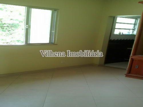 FOTO6 - Casa em Condomínio à venda Rua Pico do Papagaio,Taquara, Rio de Janeiro - R$ 850.000 - F150082 - 7