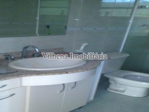 FOTO7 - Casa em Condomínio à venda Rua Pico do Papagaio,Taquara, Rio de Janeiro - R$ 850.000 - F150082 - 8