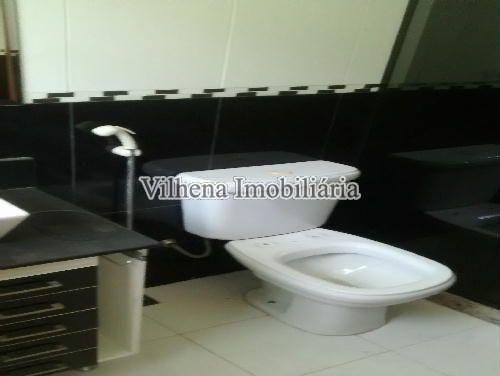 FOTO10 - Casa em Condomínio à venda Rua Pico do Papagaio,Taquara, Rio de Janeiro - R$ 850.000 - F150082 - 11