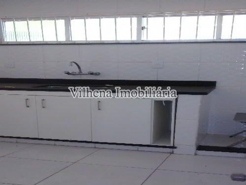 FOTO11 - Casa em Condomínio à venda Rua Pico do Papagaio,Taquara, Rio de Janeiro - R$ 850.000 - F150082 - 12