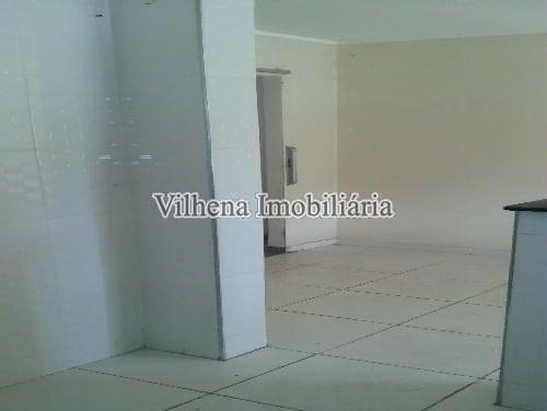 FOTO13 - Casa em Condomínio à venda Rua Pico do Papagaio,Taquara, Rio de Janeiro - R$ 850.000 - F150082 - 14