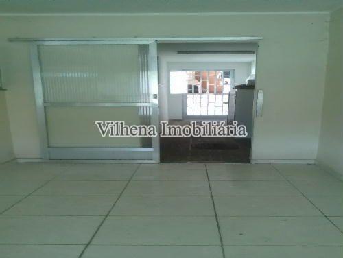 FOTO15 - Casa em Condomínio à venda Rua Pico do Papagaio,Taquara, Rio de Janeiro - R$ 850.000 - F150082 - 16