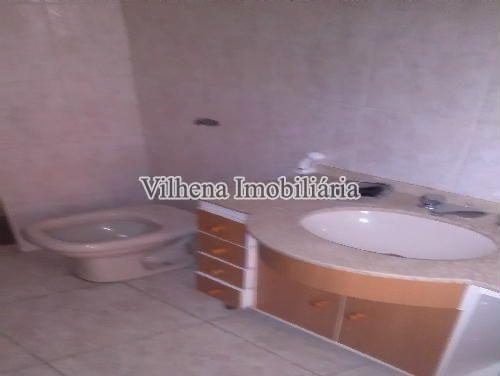 FOTO16 - Casa em Condomínio à venda Rua Pico do Papagaio,Taquara, Rio de Janeiro - R$ 850.000 - F150082 - 17