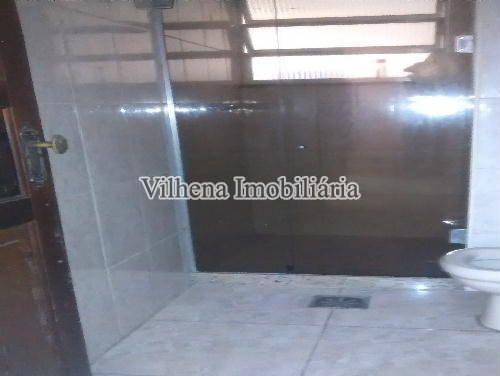 FOTO17 - Casa em Condomínio à venda Rua Pico do Papagaio,Taquara, Rio de Janeiro - R$ 850.000 - F150082 - 18