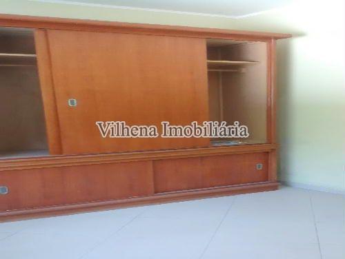FOTO18 - Casa em Condomínio à venda Rua Pico do Papagaio,Taquara, Rio de Janeiro - R$ 850.000 - F150082 - 19