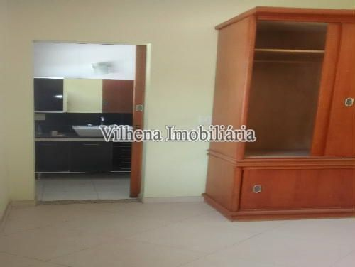 FOTO19 - Casa em Condomínio à venda Rua Pico do Papagaio,Taquara, Rio de Janeiro - R$ 850.000 - F150082 - 20